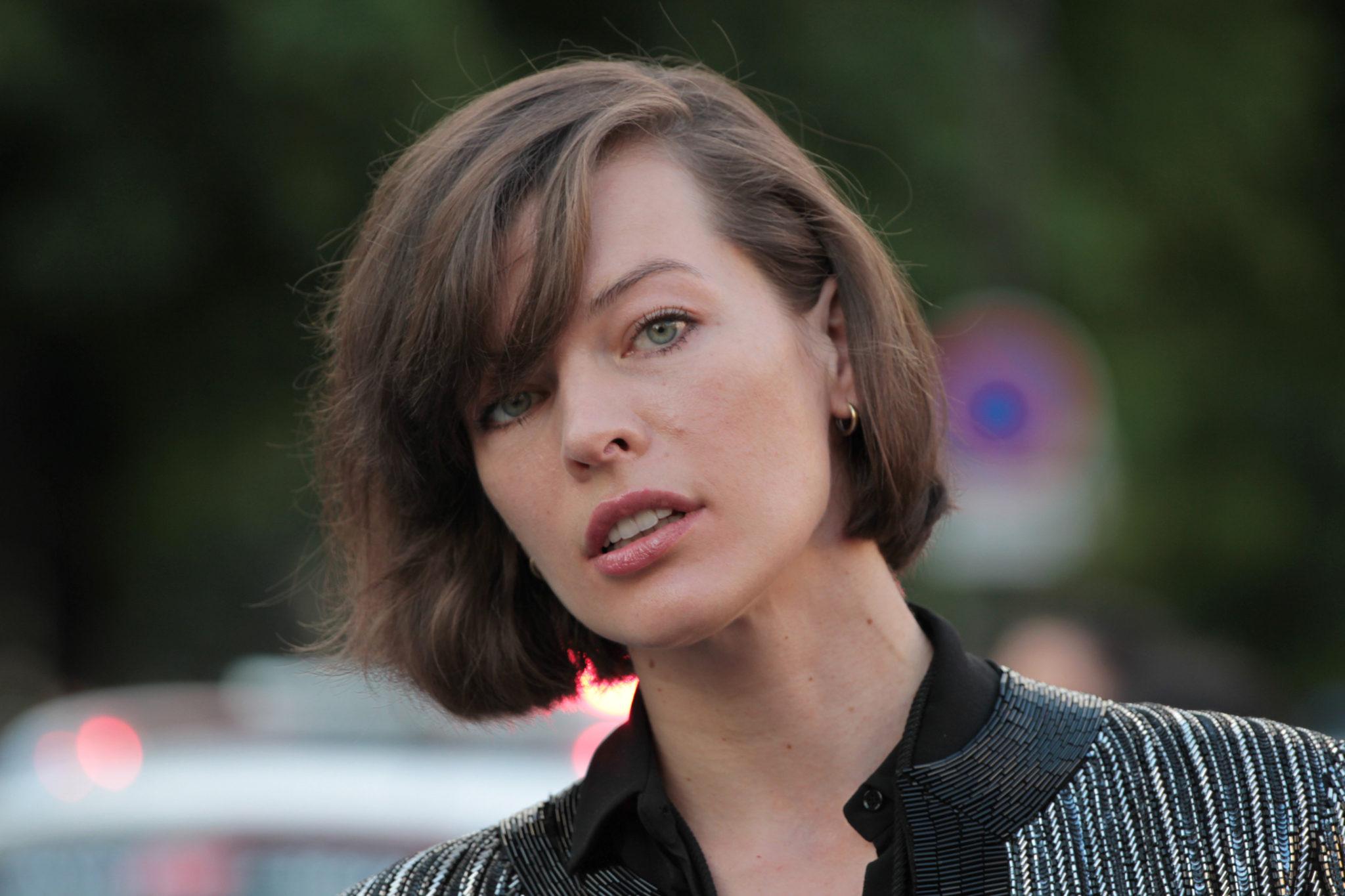 Milla Jovovich - Saint-Laurent-juin-2013-297-copie