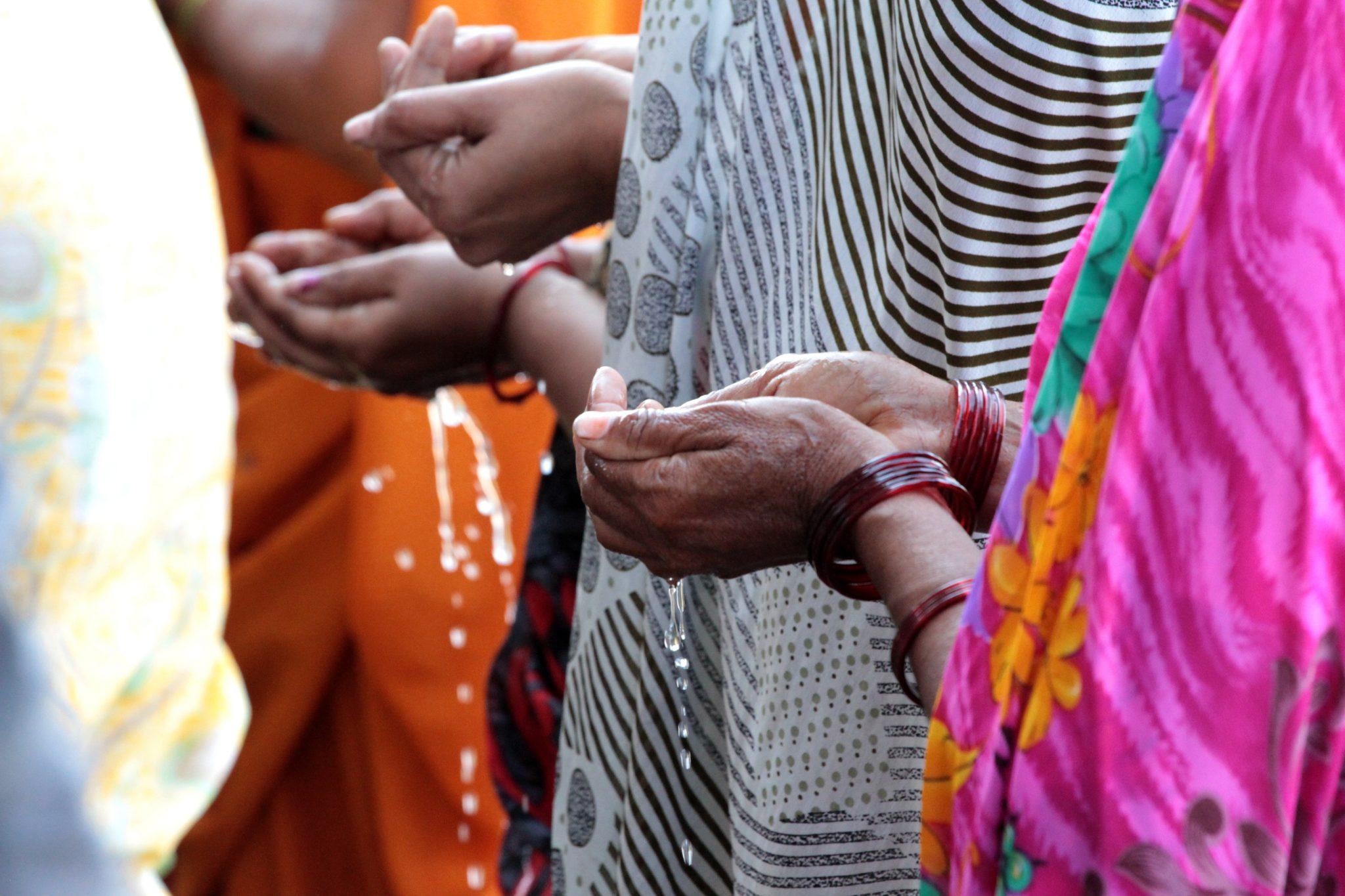 Nashik, Inde