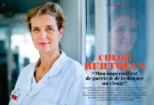 Pèlerin - Bayard Presse
