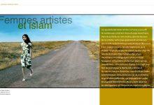 Muze 61 - Automne 2010