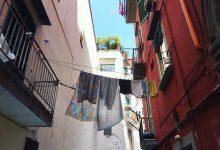Italie : Naples, Capri, Procida...